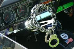 1967 Chevrolet Impala (bballchico) Tags: 1967 chevrolet lowrider impala theedukeofearl pastordaveortega estelaortega goodguys goodguyspacificnwnationals carshow 60s pinstripe artmetal