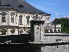 Ukraine/Pidhirtsi Castle (videodigit16) Tags: castle ukraine palaces history pidhirtsi