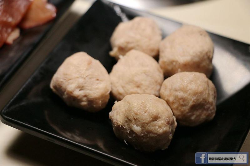 小巨蛋平價火鍋太妃鍋36