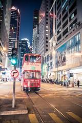 (philoschen) Tags: hongkong  d750 nikon28mmf18g nikon  nightscene night nightview