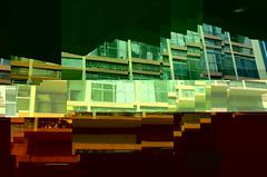 Glitch (antoniocarlos.lima) Tags: graphics visuals art photomanipulation glitchart glitch pic image picture photography photo photoart abstract abstractart creative creativeart imagination experimentalart experimental mobileart inspiration fineart modernart aesthetic aesthetics visualart digital digitalart surrealism surreal