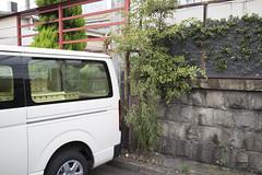 IMG_9608 (Dimitri SoyFeliz) Tags: japan shinjukuku shinjuku tokyo canon eosm eos 22mm 22mmf2 minimal minimalism minimalist newtopographics desolate outdoors hiragana