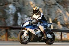 BMW S1000RR 1610165079w (gparet) Tags: bearmountain bridge road scenic overlook motorcycle motorcycles goattrail goatpath windingroad curves twisties
