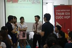 20/10/2016 (MediaPro vietnam) Tags: othunp othunngphc 2010
