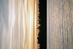 portrait landscape (øNce wAs jacØb) Tags: vancouverisland tofino explorebc oncewasjacob tourcanada yourtofino veryvancouver facebookoncewasjacob instagramoncewasjacob1978 twitteroncewasjacob1978