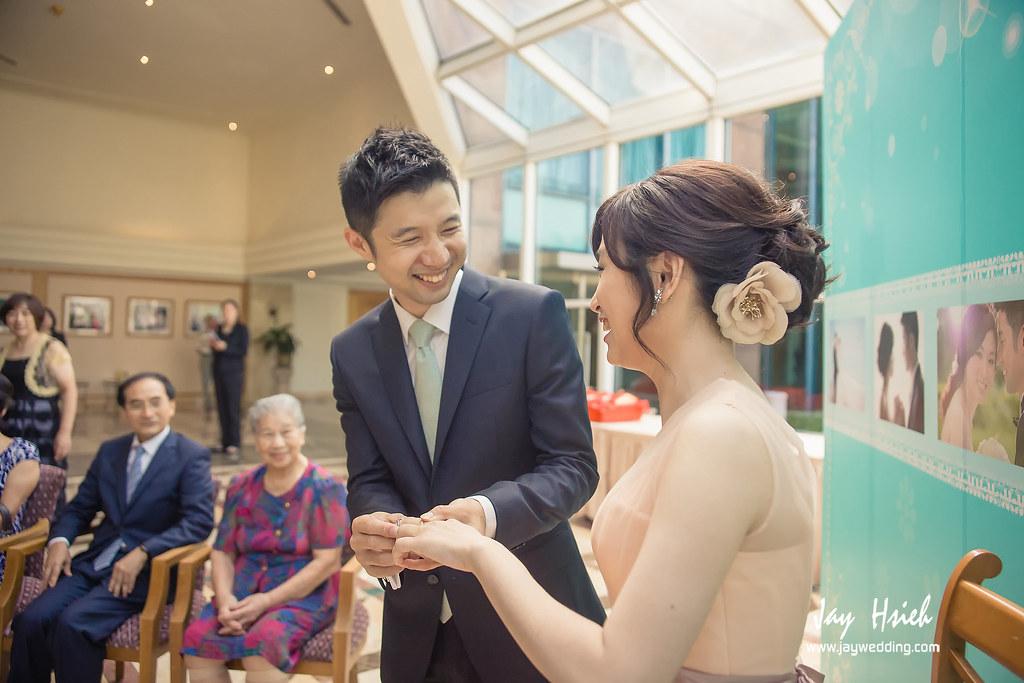 婚攝,楊梅,揚昇,高爾夫球場,揚昇軒,婚禮紀錄,婚攝阿杰,A-JAY,婚攝A-JAY,婚攝揚昇-027