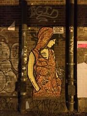IMG_1730 (kriD1973) Tags: street urban berlin art germany deutschland graffiti europa europe writers markt elbocho allemagne germania berlino hackescher