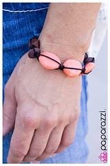 524_br-orangekit1may-box03