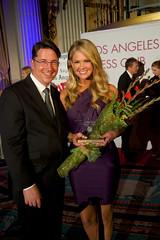 7th NAEJ Awards - Photos by Gary Leonard (LA Press Club) Tags: ca usa robert quincy jones losangeles nancy awards gala journalism odell 2014 kovacik losangelespressclub