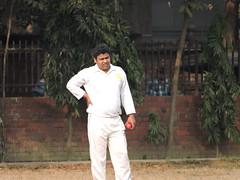 DSCN0678 (pinvpn) Tags: cricket match dhaka bangladesh gulshan