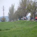balatonkor2004_38
