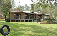 1361 Armidale Road, Comara NSW