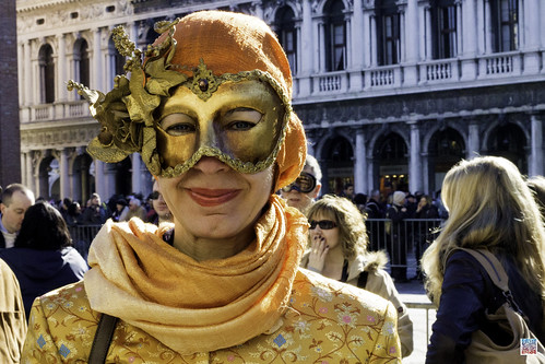 image Venice masquerade luca damiano costume sex
