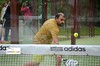 """foto 72 Adidas-Malaga-Open-2014-International-Padel-Challenge-Madison-Reserva-Higueron-noviembre-2014 • <a style=""""font-size:0.8em;"""" href=""""http://www.flickr.com/photos/68728055@N04/15879062346/"""" target=""""_blank"""">View on Flickr</a>"""