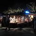 Budapest mercatini di Natale (10)