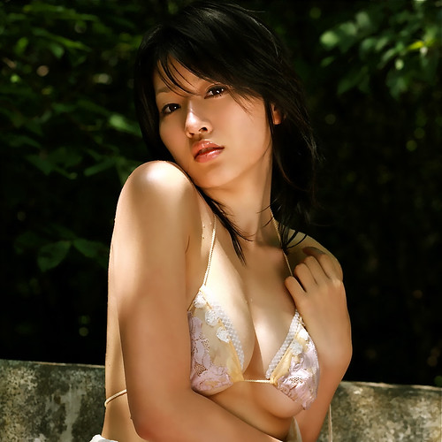 多田あさみ 画像35