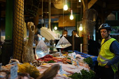 DSC00207 (williolai) Tags: boroughmarket a7 sonya7 sel55f18z