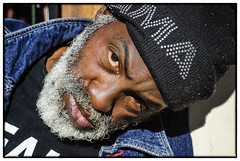 Good Morning (taborchichakly) Tags: road street new morning autumn sleeping urban sunlight haven man hot eye fall abandoned senior face hat horizontal closeup drunk beard landscape outside photography us eyes sitting afternoon exterior shot jean bright outdoor good sleep expression connecticut candid homeless drinking dramatic anger headshot bum sidewalk jacket alcohol tired elder angry surprise confused surprised daytime aged noon awake desolate aging sheen confusion hobo deserted isolated pathway rundown sidestreet intrigue displaced awoken middleaged glean