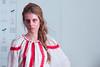 20140221-8D6A2202.jpg (LFW2015) Tags: uk winter february mayfair catwalk fashionweek fahion 2015 fashiontv westburyhotel