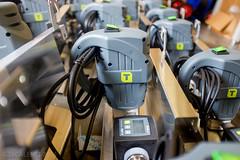 TECALEMIT_W85_hornet_DEF_Pump_1a (TECALEMIT USA) Tags: diesel pump fluid hornet def exhaust w85 tecalemit