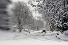 IMG_4252ctt5  sm (eslingermj) Tags: trees winter snow ice lensbaby canon walking outdoors landscapes pond colorado snowy end icy 80 dahlias alternative winterwonderland winterscenes wintery alternativephotography experimentalphotography unphotography composerpro edge80 mjeslinger eslingermj mjesli