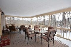 """Side deck • <a style=""""font-size:0.8em;"""" href=""""http://www.flickr.com/photos/50762419@N05/16020569544/"""" target=""""_blank"""">View on Flickr</a>"""