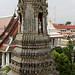 bangkok-wat-arun-prang-nikkor-50mm-f14-a7r-cr-00815