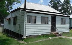 2 Neath Street, Pelaw Main NSW