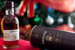 Aberlour (Alper Mumcu photography) Tags: whiskey whisky scotch aberlour viski