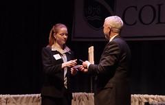 033-DISN5638 (Champlain College | Stephen Mease) Tags: college elevator champlain pitch elev keybank byobiz