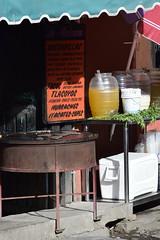 Garnachas (Cuernavaca, Morelos Mexico) Tags: mexico tepoztlan morelos tlacoyo