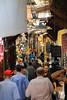 Suk (andrea.prave) Tags: market morocco fez maroc marocco medina mercato fes suk suq commercio モロッコ سوق centrocittà almamlaka المملكةالمغربية فاس sūq visitmorocco almaghribiyya tourdelmarocco