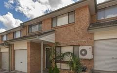 2/220 Newbridge Road, Moorebank NSW