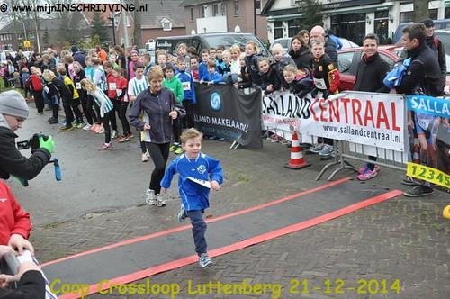 CrossloopLuttenberg_21_12_2014_0057