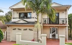 34 Vine Street, Hurstville NSW