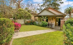 16 Herbert Street, Manly NSW