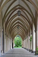 2014 Oostenrijk 0734 Schwaz (porochelt) Tags: austria tirol oostenrijk sterreich schwaz