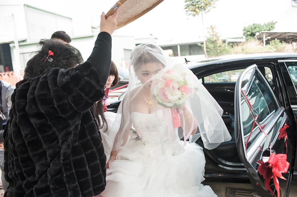 台中大莊園婚攝0065