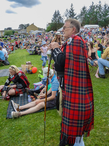 Highland Games Dufftown 1100713  20130727.jpg