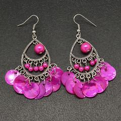 236_Ea-PinkKit01M-Box02