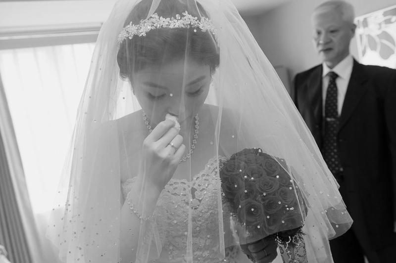 16189324729_81b6f640f2_o- 婚攝小寶,婚攝,婚禮攝影, 婚禮紀錄,寶寶寫真, 孕婦寫真,海外婚紗婚禮攝影, 自助婚紗, 婚紗攝影, 婚攝推薦, 婚紗攝影推薦, 孕婦寫真, 孕婦寫真推薦, 台北孕婦寫真, 宜蘭孕婦寫真, 台中孕婦寫真, 高雄孕婦寫真,台北自助婚紗, 宜蘭自助婚紗, 台中自助婚紗, 高雄自助, 海外自助婚紗, 台北婚攝, 孕婦寫真, 孕婦照, 台中婚禮紀錄, 婚攝小寶,婚攝,婚禮攝影, 婚禮紀錄,寶寶寫真, 孕婦寫真,海外婚紗婚禮攝影, 自助婚紗, 婚紗攝影, 婚攝推薦, 婚紗攝影推薦, 孕婦寫真, 孕婦寫真推薦, 台北孕婦寫真, 宜蘭孕婦寫真, 台中孕婦寫真, 高雄孕婦寫真,台北自助婚紗, 宜蘭自助婚紗, 台中自助婚紗, 高雄自助, 海外自助婚紗, 台北婚攝, 孕婦寫真, 孕婦照, 台中婚禮紀錄, 婚攝小寶,婚攝,婚禮攝影, 婚禮紀錄,寶寶寫真, 孕婦寫真,海外婚紗婚禮攝影, 自助婚紗, 婚紗攝影, 婚攝推薦, 婚紗攝影推薦, 孕婦寫真, 孕婦寫真推薦, 台北孕婦寫真, 宜蘭孕婦寫真, 台中孕婦寫真, 高雄孕婦寫真,台北自助婚紗, 宜蘭自助婚紗, 台中自助婚紗, 高雄自助, 海外自助婚紗, 台北婚攝, 孕婦寫真, 孕婦照, 台中婚禮紀錄,, 海外婚禮攝影, 海島婚禮, 峇里島婚攝, 寒舍艾美婚攝, 東方文華婚攝, 君悅酒店婚攝,  萬豪酒店婚攝, 君品酒店婚攝, 翡麗詩莊園婚攝, 翰品婚攝, 顏氏牧場婚攝, 晶華酒店婚攝, 林酒店婚攝, 君品婚攝, 君悅婚攝, 翡麗詩婚禮攝影, 翡麗詩婚禮攝影, 文華東方婚攝
