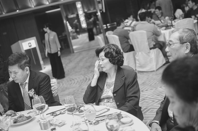 香格里拉婚宴,台南香格里拉,遠東國際大飯店婚宴,台南婚攝,香格里拉台南遠東國際飯店,新祕菲菲,新祕FIFI,婚攝,MSC_0123