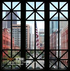 union station window REwork-flickr.jpg