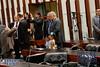 """Sandro Régis é empossado como deputado estadual pela 4ª vez • <a style=""""font-size:0.8em;"""" href=""""https://www.flickr.com/photos/51376714@N08/16247364620/"""" target=""""_blank"""">View on Flickr</a>"""