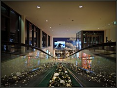 Oldenburg - shopping mall - 05.01.2015 (F.G.St) Tags: camera city digital germany flickr waterfront diverse saxony award okt simply soe dortmund 0405 oldenburg oberhausen compact autofocus 2014 vpu talsperre lowersaxony cloppenburg soltau greatphotographers oeynhausen totalphoto frameit flickraward colourartaward nikonflickraward nikonflickrawardgold vpu1 flickrstruereflection1 flickrstruereflection2 flickrstruereflection3 flickrstruereflection4 flickrstruereflectionlevel1 rememberthatmomentlevel1 magicmomentsinyourlifelevel2 magicmomentsinyourlifelevel1 rememberthatmomentlevel2 rememberthatmomentlevel3 flickrstruereflction4 vigilantphotographersunite vpu2 10102014 11092014 01102014 27092014 04072014 21092014 04122014 29092014 13092014 25092014 11082014 11112014 18102014 26112014 17112014 oldenburg05012015 oldenburg24112014