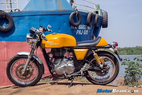 2015-Royal-Enfield-Continental-GT-13