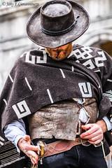 maschere del carnevale di Venezia 2015 (JANY FEDERICO GIOVANNINETTI) Tags: old carnival venice boy west cow gun mask gemma masks di western spaghetti carnevale venezia maschera giuliano maschere rounding venices pistoa volteggia