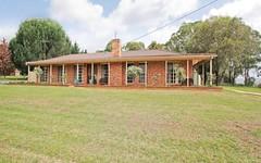 32 Taber Street, Menangle Park NSW