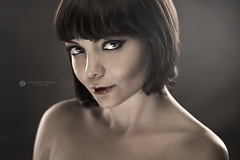 Beatrice (Lo_straniero) Tags: skin bari fotografo younesstaouil