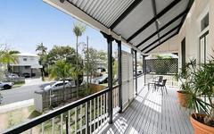 7 Swan Terrace, Windsor QLD